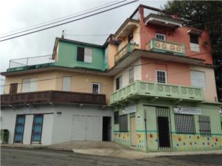 Nuevo Precio Income Property/ Genere ingresos