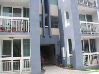 Balcones de las Catalina 3hab-1.5b $89k