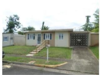 Villa Andaluncia 3hab-1ba�o $123,200