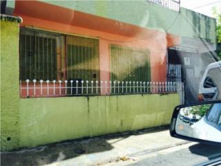 Se vende casa en la 633 Valparaiso