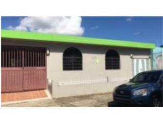 Reparto Metropolitano 3h-2b $110k