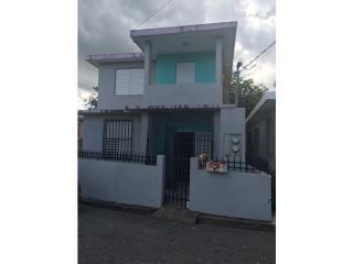 Calle Manuel Garcia Las Piedras 3H1B $94000
