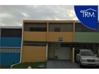 CASA/Urb. Villa Machuelo/4C/1 1/2B/1206p2