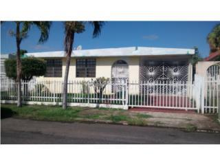 GANGA ALTURAS DE FLAMBOYAN $119K