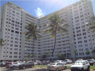 Cond. Beach Tower-$270K OBO!!!