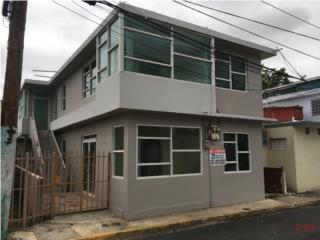 Pueblo de Toa Alta Puerto Rico