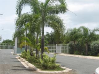 Amplia casa  cerca del Balneario 3Mil para Gastos