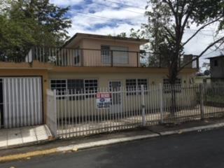 Urb. Villa Calma Hasta 100% de Financ Disp