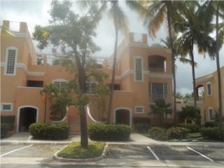Fairway Court - Palmas del Mar - VIDEO