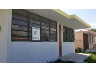 Verdemar, calle 38 frente a Punta Santiago