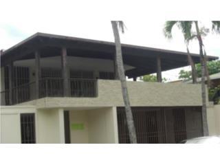 Alturas De Santa Maria 4hab-3baños $220k
