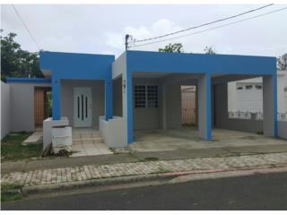COMODA PROPIEDAD EN GUAYAMA 69 mil!