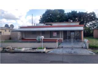 2 Casas / Calle Amalio Roldan