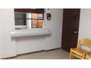 Edificio Medico Santa Cruz, Oficina Lista !