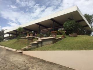 Casa en Urb. Villa Nu Sigma