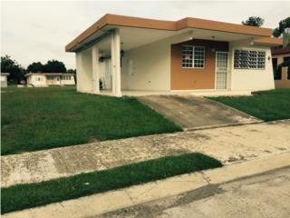 Villa Milagros AnaSofia St. # 85 Cabo Rojo