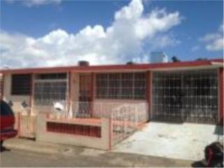 Villa Carolina III 3hab-2ba�o $90k
