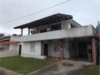 Country Club 5hab-2baño $116k