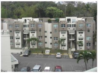 BOSQUE DEL RIO 3HAB-2.5B $113K