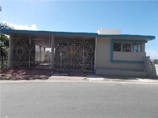Santa Rita 3hab-2ba�o $49,500