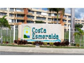 15-0324 Venta En Cond Costa Esmeralda Ceiba