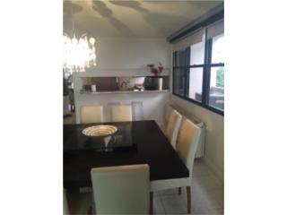 Beautiful Apt. for sale at St. Mary's Plaza Cond.