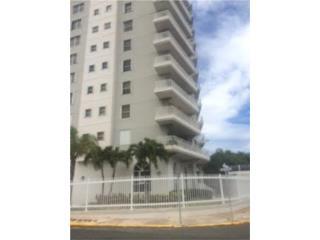 Miramar Condado, Apartment PH, 3,300 P2,5H/3B