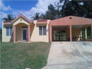 5 Casas (Listas) + 4 Solares