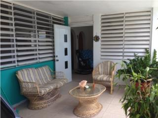 Jardines de Country Club, 3h-3b, $100K