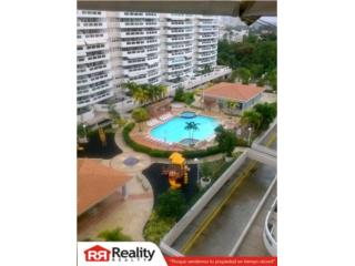 Cond. Astralis-Short Sale