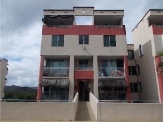 Rio Vista FHA se aporta a gastos 3%