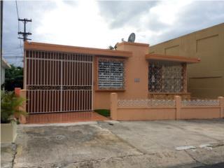 Urb.Puerto Nuevo