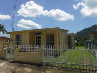 Urb. Santa Elena 3/1/1 Vea Video!!!