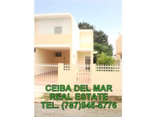 Sta. Maria - Duplex