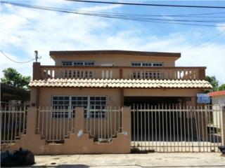 Urb Ext Jard de Palmarejo (2)