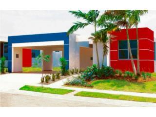 URB. ISLA DE ROQUE  Bonos de $3,000 + $2,000