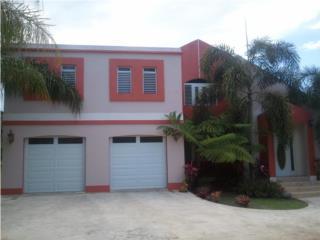 Casa Bo. Sabana Hoyos Manantiales 4H-2.2B Reducido