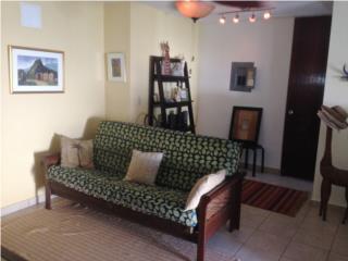 Villas del Mar, 2h-2b, $120