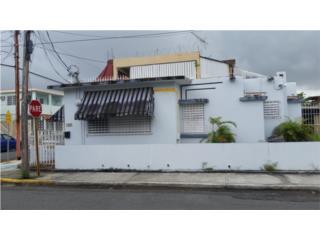 16-0081 Venta en San Juan, Eleonor Roosevelt