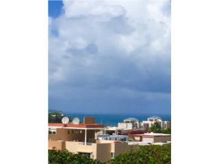 Costa Esmeralda - Garden - 3C-2B patio 149,900