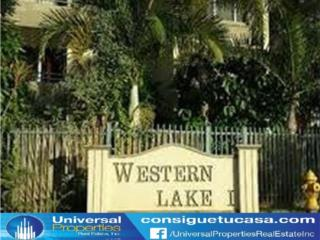 Cond Westernlake 202