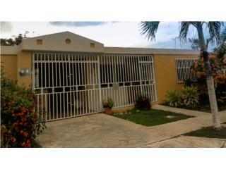 Comoda Residencia Urb Extension Colinas de Hatillo
