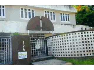 URB. FLAMINGO HILLS (1)