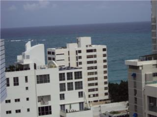 BEST RENTAL AT CONDADO ! OPTIONED !!