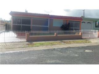 Urb. Villa Hilda - Area Centrica y Tranquila