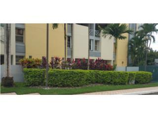 Garden Plaza Esmeralda