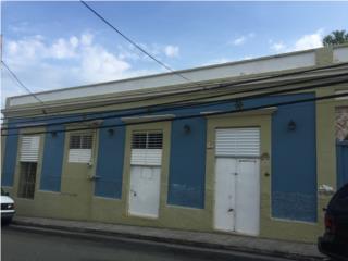 #16 Felix Tio Street Sabana Grande Town Core