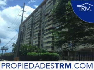 Cond. Golden Towers