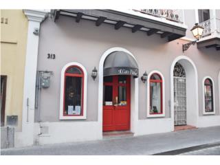 For Sale Restaurant Leasehold & Operations in