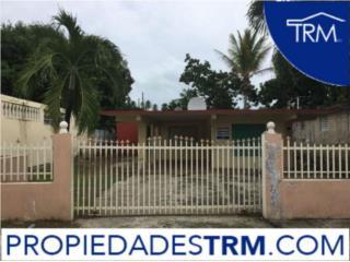 Comunidad Villa Cristiana